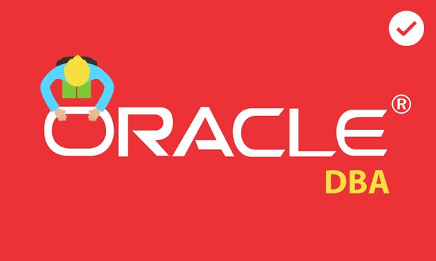 How do I get an Oracle Database Administrator Certification ...